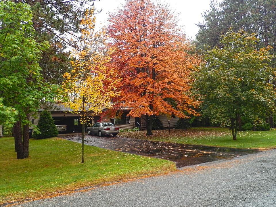 fall-house.jpg
